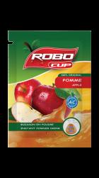 Robo-Cup-Apple