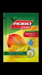 Robo-Cup-Mango