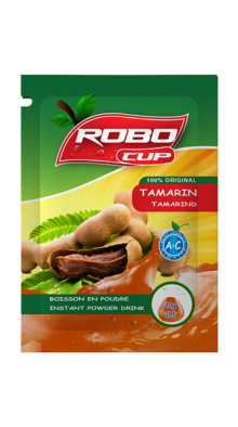 Robo-Cup-Tamarind