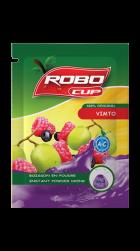 Robo-Cup-Vimto