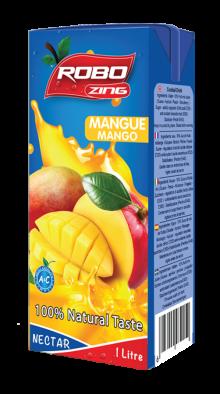 Robo-Zing-1L-Mango