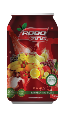 Robo-Zing-Can-Cocktail