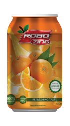 Robo-Zing-Can-Orange