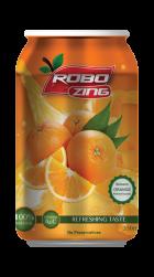 Robo-Zing-Can-Orange