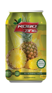 Robo-Zing-Can-Pineapple