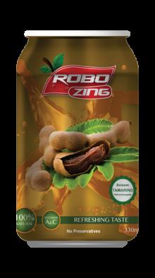 Robo-Zing-Can-Tamarind