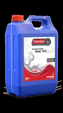TS-Gear-Oil-SAE-90