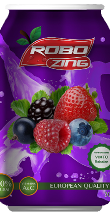 rz-can-vimto