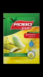 Robo-Cup-Banana