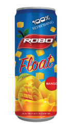 Robo-Float-mango