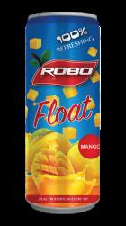 Robo-Float-mango
