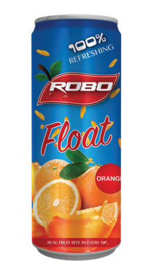 Robo-Float-orange