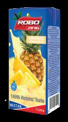 Robo-Zing-1L-Pineapple