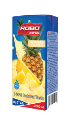 Robo-Zing-200ml-Pineapple
