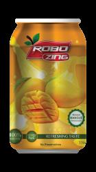 Robo-Zing-Can-Mango